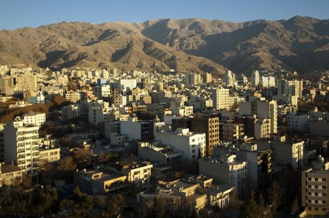 L'Iran sans Coran