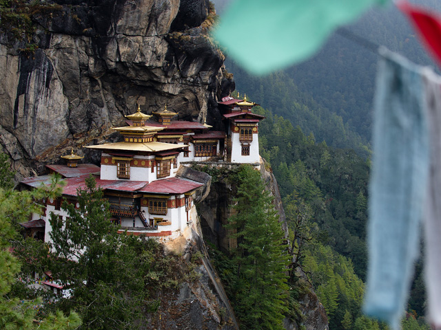 AR11_bhoutan009.jpg