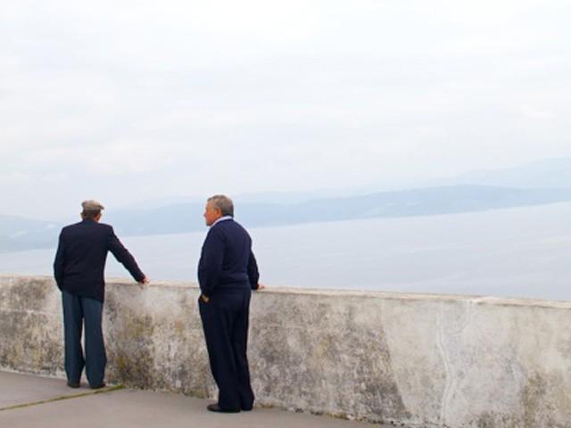 Galice - Au pays des merveilles