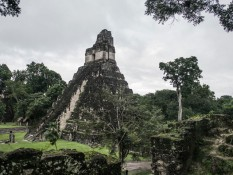 07_Tikal