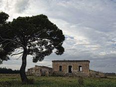 Ma déclaration – Les Pouilles (Italie)