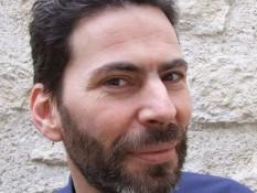 François Mauger