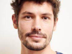 Tomas Chéné - Photographe