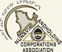 Association touristique du Nunavik