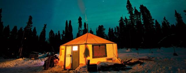Nunavik – Petites escapades inuites