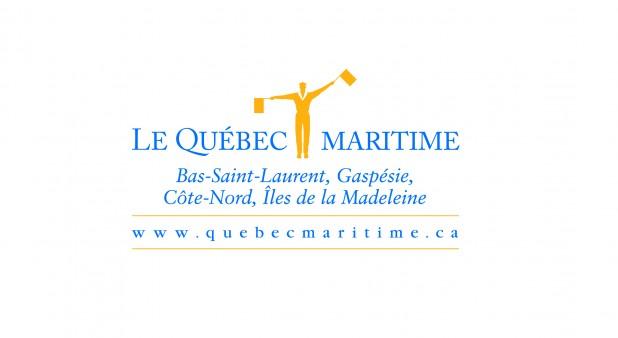 Québec Maritime