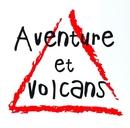 Aventure et volcans