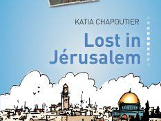 Lost in Jérusalem