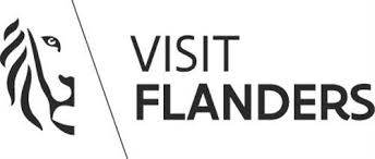 Visit Flanders