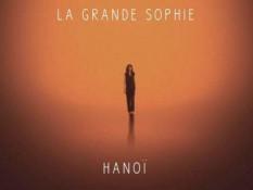 Hanoi avec La Grande Sophie