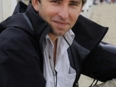 Bertrand Rieger