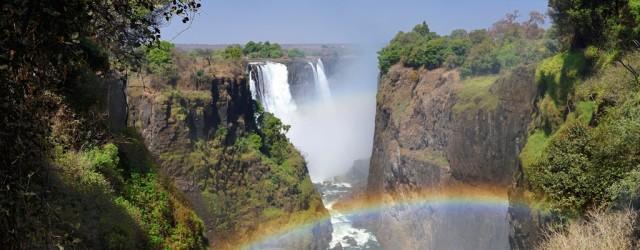 Zimbabwe - Le livre de la savane