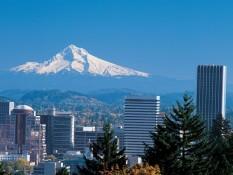 Portland - Les agités du local