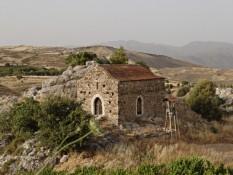 Deux Chypre pour le prix d'une