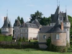 Centre - Val de Loire - Petites et grandes extases (3)