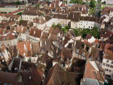 Franche-Comté - Au nom du Père et de Pasteur