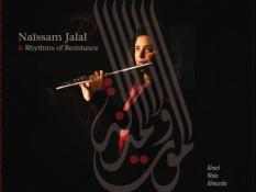 Naïssam Jalal - Almot Wala Almazala