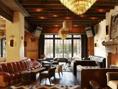 Un p'tit coin de paradis : The Ludlow (New York)