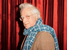 Bertrand Tavernier - Cinémonde