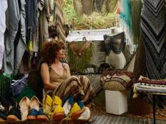 L'autre côté d'Ibiza - Hippy markets
