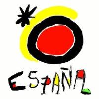 Office Espagnol du Tourisme