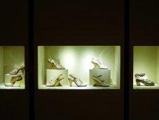 6 LIEUX À DÉCOUVRIR EN ITALIE (6) – MUSÉE FERRAGAMO