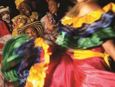 7 lieux à découvrir en Colombie (3) - Baranquilla