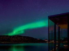 Norvège : 3 adresses pour découvrir son côté sauvage