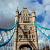 Londres le long de la Tamise - A/R Magazine voyageur 2017