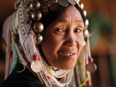 Justice pour les femmes de réconfort en Asie - - A/R Magazine voyageur 2017