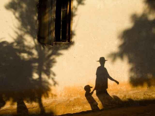 Mésaventures à Madagascar - - A/R Magazine voyageur 2017