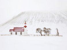 Jacrot et l'obsession neige - A/R Magazine voyageur 2018