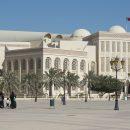 Escapade à Bahrein - A/R Magazine voyageur 2018
