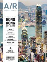 acheter Numéro 41 A-R magazine voyageur