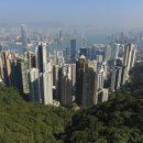 Grandeur et nature à Hong Kong - A/R Magazine voyageur 2018