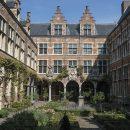 Virée à Anvers, guide de voyage et bonnes adresses - A/R Magazine voyageur 2018