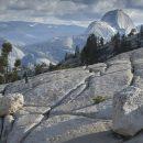 Le triomphe du granit au Yosemite - A/R Magazine voyageur 2018