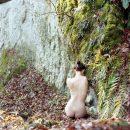Parcourir le monde pour célébrer la beauté des fesses féminines - A/R Magazine voyageur 2018
