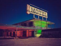 Hotel California, un tube planétaire et un hôtel mythique - A/R Magazine voyageur 2018
