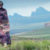 Afrique du Sud : une aventure africaine au Drakensberg - A/R Magazine voyageur 2018
