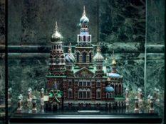 Hello Lénine : 101 ans après, que reste-t-il de la révolution d'Octobre?