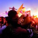 Burning Man, bienvenue au festival le plus fou du monde - A/R Magazine voyageur 2018