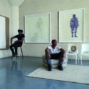 Joburg s'expose : rencontre avec les artistes