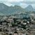 Carte postale du Cameron, cette Afrique en miniature - A/R Magazine voyageur 2018