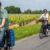Sur les routes de la Scandibérique en Charentes - A/R Magazine voyageur 2018