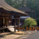 Notre guide pour le pèlerinage de Kumano au Japon - A/R Magazine voyageur 2018