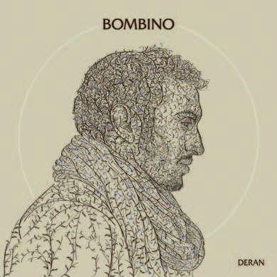 Bombino, 
