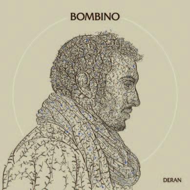 Bombino, Deran - Partisan Records