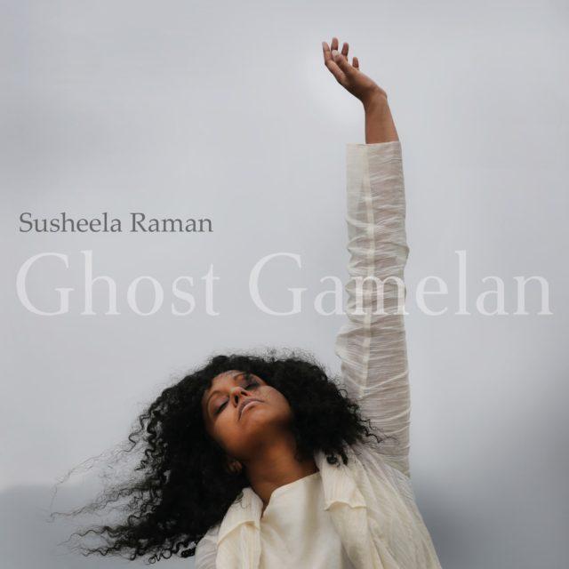Susheela Raman, une immersion musicale sur l'île de Java - A/R Magazine voyageur 2018