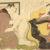 Au Japon, l'érotisme à contre-sens